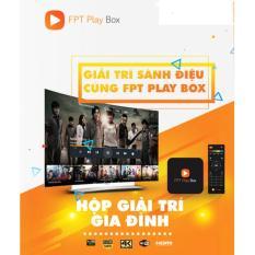 Mã Khuyến Mại Tv Box Hang Đầu Việt Nam Xem Truyền Hinh Miễn Phi Trọn Đời Tv Box