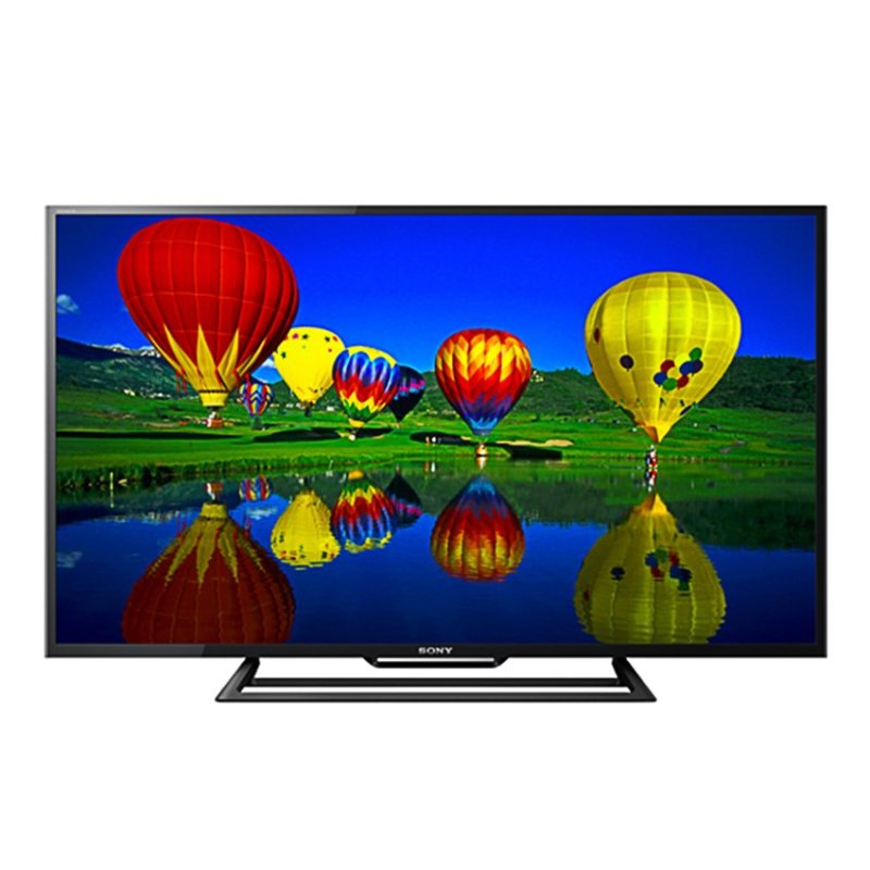 Bảng giá TV BRAVIA Internet LED 40 inch - Model 40W700C (Đen)