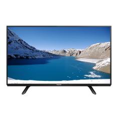 TV LED Panasonic 40 inch Full HD - Model TH_40E400V (Đen) - Hãng phân phối chính thức