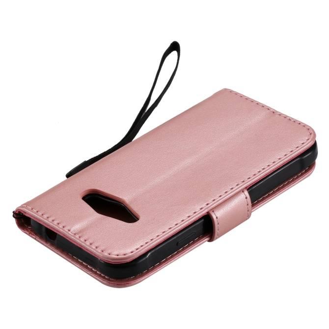 ... Protective Stand Wallet Purse Credit Card ID Holders Magnetic Flip Folio TPU Soft. Source ... Magnetic Flip Folio TPU Soft Bumper PU.