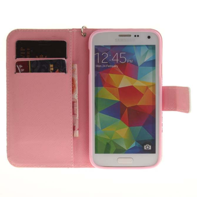 Fashion Protective Stand Wallet Purse Credit Card ID Holders Magnetic Flip Folio TPU Soft Bumper Leather
