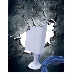 Hình ảnh Ulamore 2.5 km Độ Lợi Cao Ngoài Trời Chống Nước 150 m USB Wifi-quốc tế