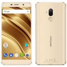 Mua Ulefone S8 Pro Ulefone