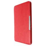 Siêu Mỏng Thông Minh Từ Tính Mới Bao da dành cho Amazon Kindle Paperwhite1 2 (Đỏ) (Quốc Tế)