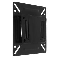 Hình ảnh Đa năng 14 ~ 24 inch LED MÀN HÌNH LCD TV Dẹt Khung giá Treo Tường