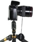 Giá Bán Đa Năng Camera Nắp Dong Ống Kinh Giữ Gia Đỡ Day Cho Tất Cả Nắp Đậy An Toan Quốc Tế Trung Quốc