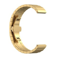 Hình ảnh Universal Ceramics Band Strap Replacement (Rose Gold) - intl