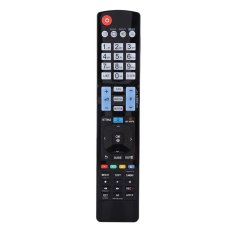 Giá Bán Điều Khiển Từ Xa Đa Năng Điều Khiển Thay Thế Cho Lg Hd Led Smart Tv Akb73615306 Quốc Tế Trực Tuyến