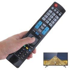 RD-436E NEC NP100 NP100+ projectors. Source · Universal TV Remote .