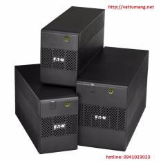 Hình ảnh UPS EATON 5E500i 500VA/300W – Line Interactive