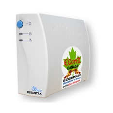 Hình ảnh UPS Santak 500VA/300W - TG 500