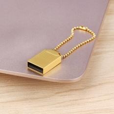 Mua Usb 2 2Gb Flash Drive Memory Stick Storage Pen Disk Digital U Disk Intl Rẻ Hong Kong Sar China