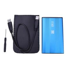 USB 3.0 SATA 2.5 \