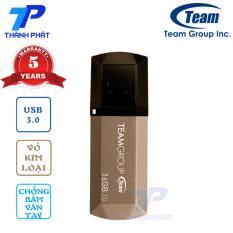 Bán Usb 3 Team Group C155 16Gb Vietnam Rẻ