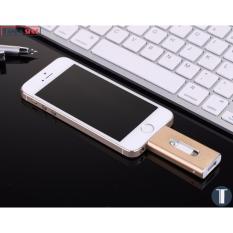 Ôn Tập Usb 32Gb Mở Rộng Bộ Nhớ Iphone Ipad Android I Usb Storer
