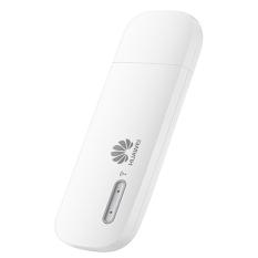 Cửa Hàng Usb 3G Phat Wifi Huawei E8231 Trắng Huawei Trực Tuyến
