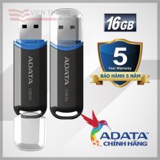 Mua Usb 8Gb Adata C906 Đen Rẻ
