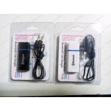 Ôn Tập Trên Usb Bluetooth Thế Hệ 3 Am Thanh Stereo Btr118 Audio Receiver Gamoshop