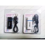 Giá Bán Usb Bluetooth Thế Hệ 3 Am Thanh Stereo Btr118 Audio Receiver Gamoshop Trực Tuyến