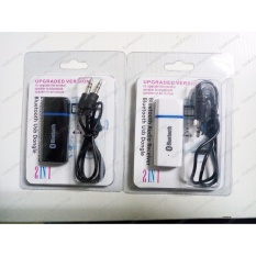 Ôn Tập Cửa Hàng Usb Bluetooth Thế Hệ 3 Am Thanh Stereo Btr118 Audio Receiver Gamoshop Trực Tuyến
