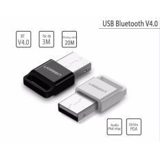 Ôn Tập Usb Bluetooth 4 Phat Nhạc Từ Laptop Ra Loa Đầu Nhận Bluetooth Ugreen 30443 Vietnam