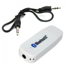 USB Bluetooth Cho Loa Và Âm Ly SmartBuy (màu ngẫu nhiên)