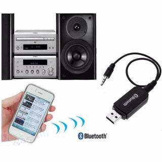 USB Bluetooth Cho Loa Và loa cẹo kéo [Thao2] Dũng Dũng 1 thumbnail