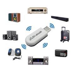USB BLUETOOTH HJX-001