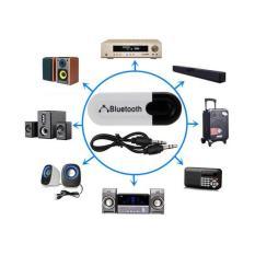 Bán Usb Bluetooth Hjx 001 Chuyển Loa Thường Thanh Loa Bluetooth Cực Chất Tiện Lợi Có Thương Hiệu Nguyên