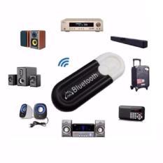 USB Bluetooth HJX-001 Chuyển Loa Thường Thành Loa Bluetooth Không cần jack 3.5