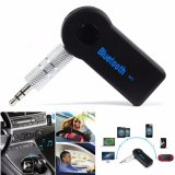 Giá Bán Usb Bluetooth Music Co Pin Kem Mic Am Thanh Stereo Oem Tốt Nhất