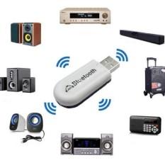 Hình ảnh USB Bluetooth 4.0 Music Dongle Biến loa thường thành loa bluetooth (Hàng nhập khẩu)
