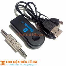 USB Car Audio Bluetooth / AUX