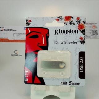 USB Kington chuẩn 2.0 16G thumbnail