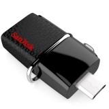 Mua Usb Otg Sandisk 3 Ultra Dual 32Gb Sandisk