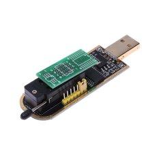 Bán Usb Programmer Ch341A Series Burner Chip 24 Eeprom Bios Writer 25 Spi Flash Intl Trung Quốc