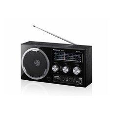 Bán Usb Radio Panasonic Rf 800U Mới