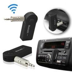 Hình ảnh USB tạo Bluetooth cho dàn âm thanh xe hơi amply loa Car Bluetooth