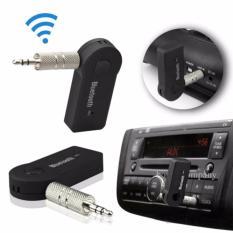 Usb Tạo Bluetooth Cho Dan Am Thanh Xe Hơi Amply Loa Car Bluetooth Đen Rẻ
