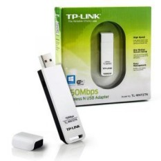 Giá Bán Usb Thu Song Wifi Tp Link 727N Trắng Tp Link Nguyên