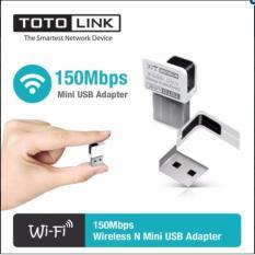 usb thu wifi Totolink N150usm