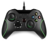 Cửa Hàng Bán Usb Wired Controller Joystick Gamepad For Microsoft Xbox One Intl