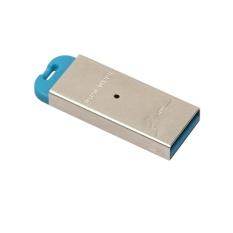 USB2.0 Đầu Đọc Thẻ Nhớ Tốc Độ Cao Adapter Đọc Thẻ TF-quốc tế