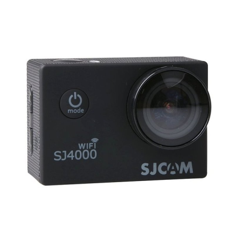 UV Filter / Lens Filter for SJCAM SJ4000 Sport Camera & SJ4000 Wifi Sport DV Action Camera - intl