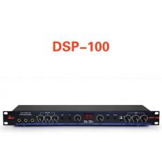 Ôn Tập Vang Cơ Dbx Mixer Karaoke Dsp 100 Hồ Chí Minh