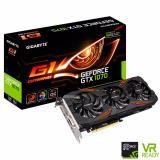 Vga Gigabyte Geforce Gtx 1070 G1 Gaming Gv N1070G1 Gaming 8Gd Hà Nội