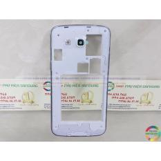 Cửa Hàng Viền Benzen Galaxy Grand 2 Hang Nhập Khẩu Samsung Trực Tuyến
