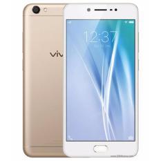 Giá Bán Rẻ Nhất Vivo V5 4G 32Gb Vang Hang Phan Phối Chinh Thức