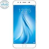 Mã Khuyến Mại Vivo V5 Plus 4Gb 64Gb 5 5 Vang Hang Phan Phối Chinh Thức Rẻ