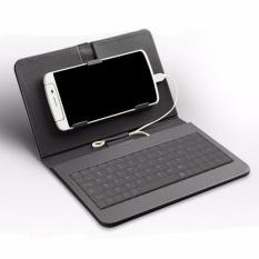 Giá Bán Vỏ Bảo Vệ Điện Thoại Tich Hợp Ban Phim Cho Điện Thoại Android 4 2 Đến 6 5 Inch Samsung Sony Asus Trong Hồ Chí Minh